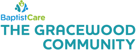 The Gracewood Community